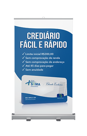 CARTÃO-BRASIL-CARD-1.png