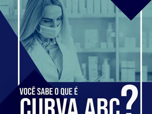 Você sabe o que é curva ABC e como ela é impacta no varejo farmacêutico?