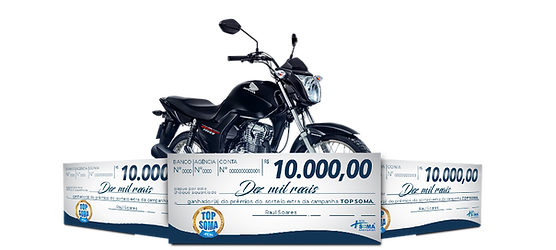 IMG-CHEQUES.png
