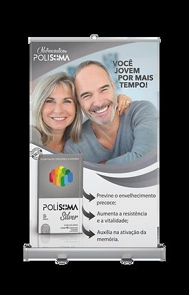 Polisoma-silver.png