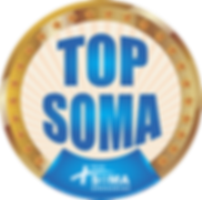 Top Soma - Rede Soma Drogarias