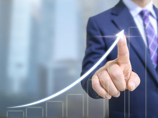ABRAFAD cresce 13% e fatura R$ 1,8 bilhão em 12 meses
