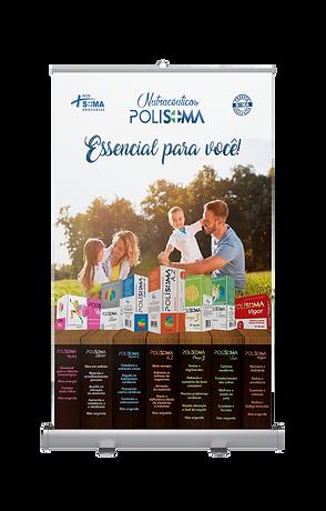 Todos-os-Polisomas.png