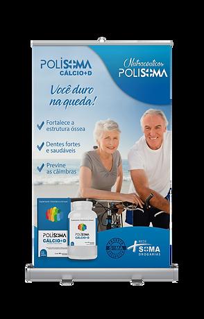 Polisoma-Cálcio.png