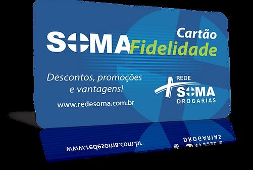 cartão_fidelidade.png