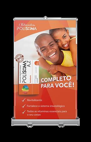 Polisoma-a-a-z.png