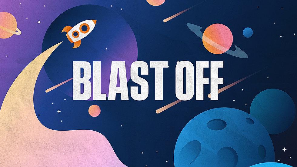 _TitleSlide_H_BlastOff_GrowKids.jpg