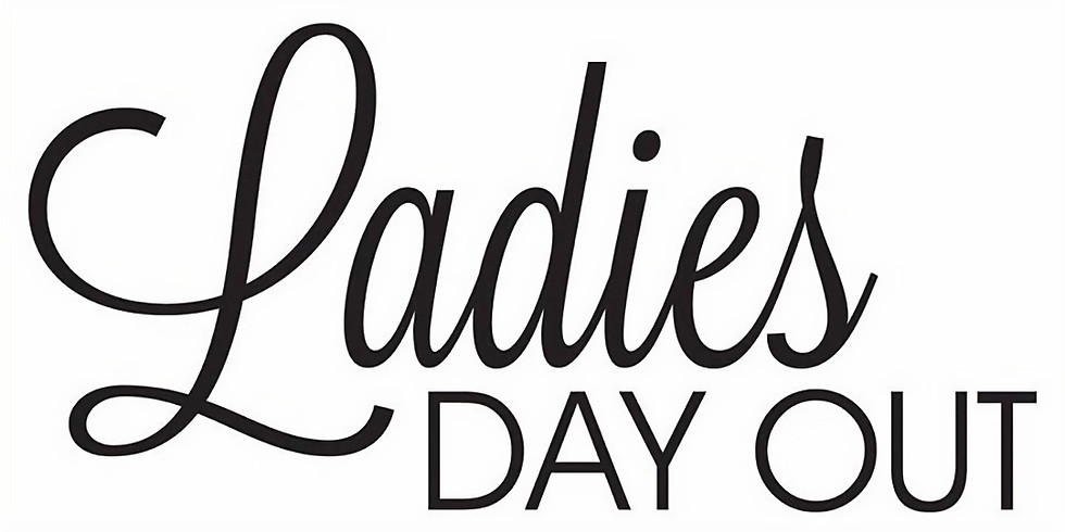 Ladies Day Out
