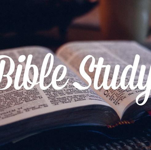 BibleStudyFacebook1_edited_edited.jpg