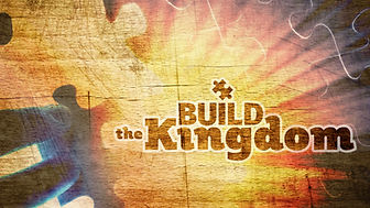 BUILD-THE-KINGDOM (1).jpg