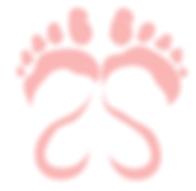 SFS_Big Feet_Color.png