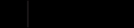 PraxisJETZT_Logo_20200422.png