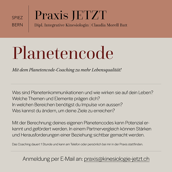 Planetencode_20190923.png