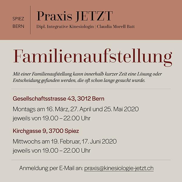 Familienaufstellung_Daten_20200126.png