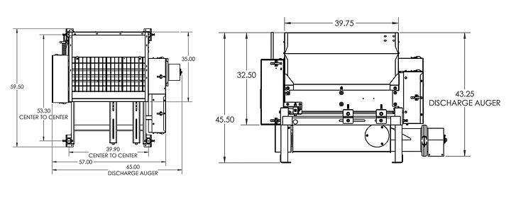 ABC1800 Dimensions