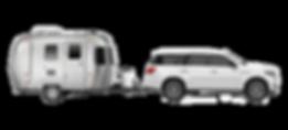 Airstream-Nautilus_Profile.png