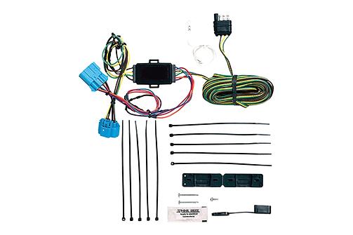 EZ-Light-Kit.png