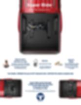2020 Super Ride Sales Sheet.png