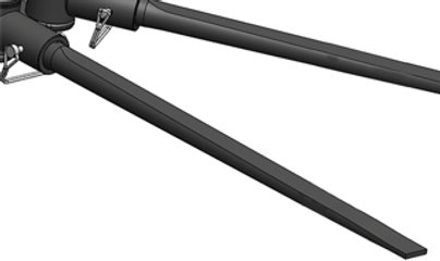 Tapered-Spring-Bars.png