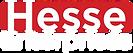 Hesse Enterprises Logo.png