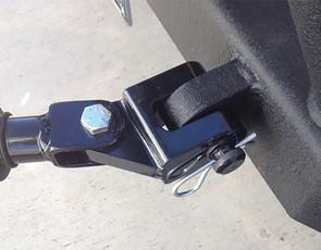 BX8891 Off Road Adapter.jpg