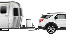 Airstream-Ford-Escape-1500-x-800.png