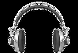 Headphones-WD.png
