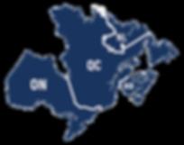 Charlie-Lockwood-Canada.png