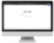 Computer-SEO_GettyImages-867061880.png