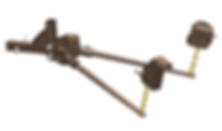SwayPro-ISO-Bronze.png