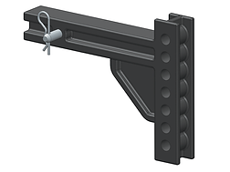 TrackPro-Hitch-Shank.png