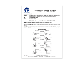 Service-Bulletin-Homepage.png