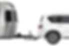 Airstream-Infinity-600-x-400.png