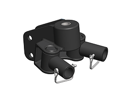 TrackPro-Hitch-Head.png