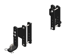 TrackPro-Lift-Brackets.png