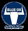Blue-Ox-Logo-SAAO.png