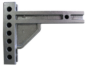 BXW4000-2.jpg