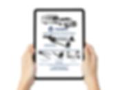 Digital-Literature-Homepage.png