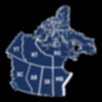 Sean-Carrigan-Canada.png