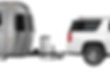 Airstream-Suburban-600-x-400.png