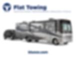 2020-Digital-Recreational-Towing.png