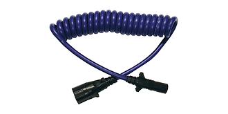 Coiled-Cables.png
