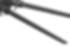 TrackPro-Spring-Bars-600-x-400.png