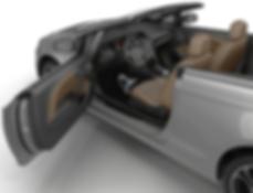 Patriot-3-convertible.png