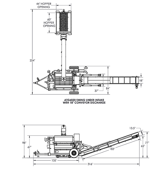 ATG6020-CONVEYOR-FULL-DIMENSIONS.png