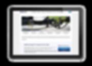 iPad-SwayPro-Dealer-Locator-Button.png