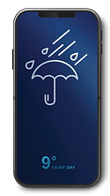 iPhone-Bad-Weather.png