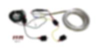 Wiring-Kit.png
