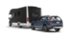 Explorer-with-Motorhome-Transparent.png