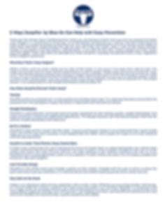 5-Ways-SwayPro-Helps-with-Sway-Preventio